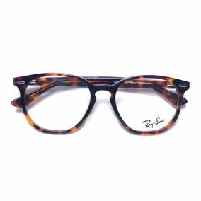 daff8b689 Oculos Rayban Tartarugas Grau - Óculos no Mercado Livre Brasil