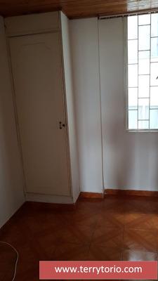 Apartamento Para Alquilar En Armenia