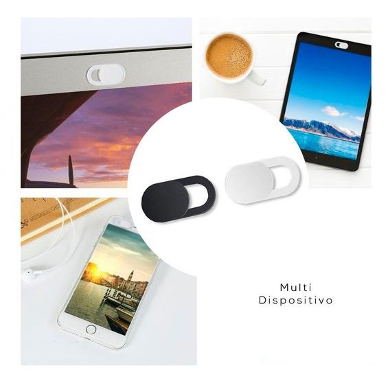 Cubre Cámara Para Celular / Tableta / Laptop