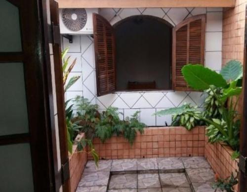 Casa À Venda No J. Anchieta, Em Itanhaém. Ref 3225 M H