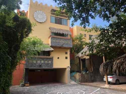 Departamento En Renta, Zapopan, Jalisco