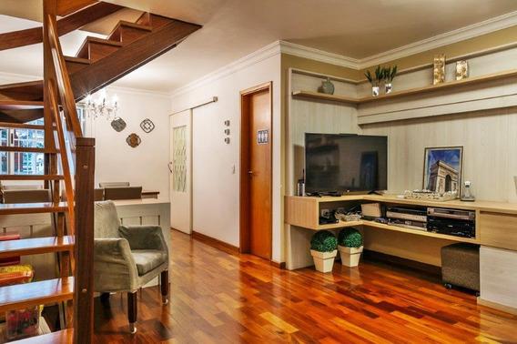 Casa A Venda Em São Paulo - 7705