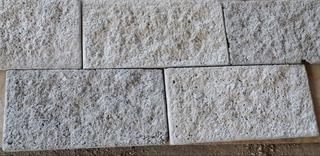 Rebestimiento Bloque Simil Piedra