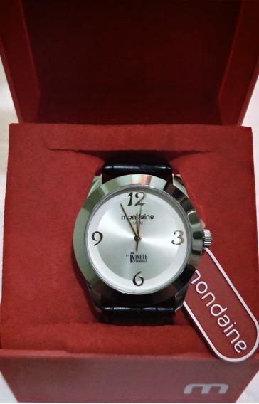 Relógio Original Feminino M2 (promoção)