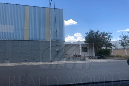 Imagen 1 de 7 de Bodegas En Venta En Parque Industrial Apodaca, Apodaca