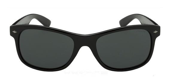Polaroid Pld 1015s D28 Y2 Óculos De Sol 5,3 Cm