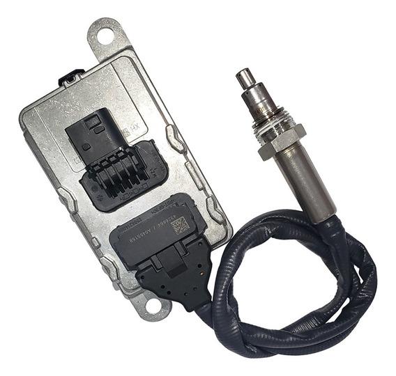 Sensor 24v Nox Para Caminhoes E Onibus 2p0906261b 4326864