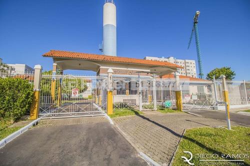Imagem 1 de 29 de Casa Em Condomínio, 3 Dormitórios, 116.66 M², Parque Santa Fé - 107542