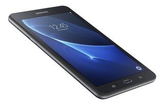 Tablet Samsung - Galaxy Tab E Lite 7 8gb