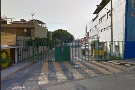 Remate De Casa De 3 Recámaras En Residencial De Miramontes