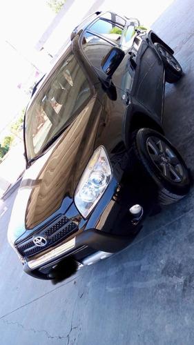 Toyota Rav4 2.4 4x4 At 2009