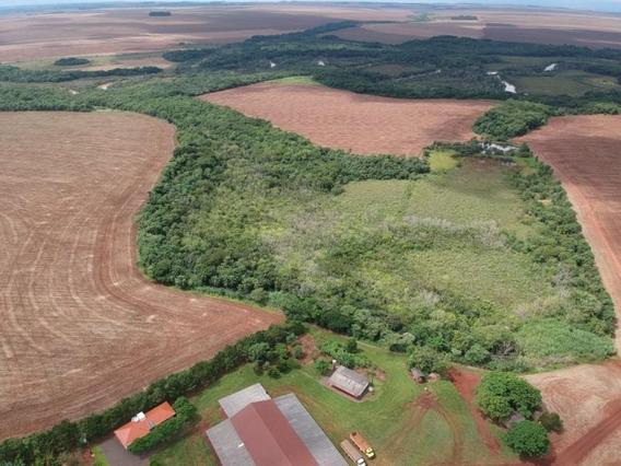Fazenda Para Venda Em Aral Moreira, Fazenda 1330 Alqueires Zona Rural Aral Moreira/ms R$ 170.000.000 - 36874