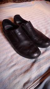 Zapatos Zapatillas Guante Talla 43