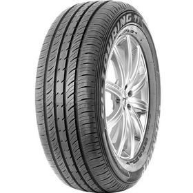 Pneu Dunlop 175/65r15 - Sp Touring T1 - 84 T