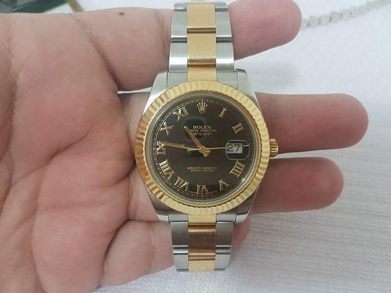 Rolex Date Just 2 41 Misto Otima Oferta