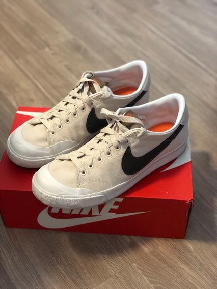 Tênis Nike Original Casual 42