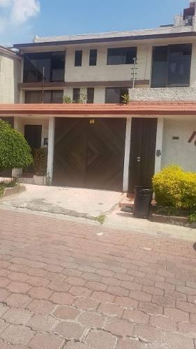 2 Casas Para Modernizar