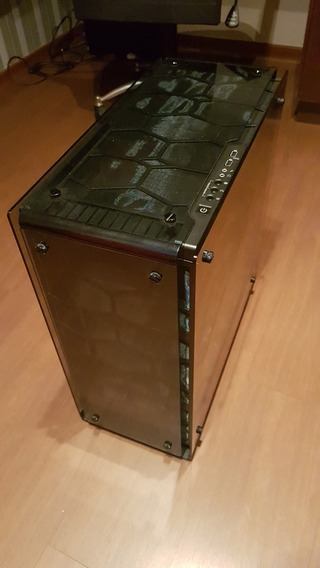 Pc Gamer Core I7700k 4.2ghz 8mb Geforce Gtx 1080ti 16gb Ram