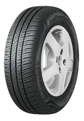 Neumatico 175/65r14 82t Continental Power Contact - Fs6