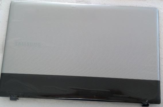 Tampa Samsung Rv509 Rv511 Rv515 Rv520 Nova