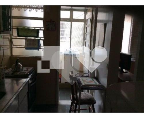 Apartamento-porto Alegre-centro   Ref.: 28-im418950 - 28-im418950