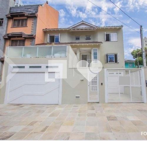 Casa-porto Alegre-chácara Das Pedras | Ref.: 28-im425486 - 28-im425486