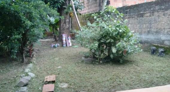 Casa Lote 298 Barrio El Vergel Via Gaitan /bogota