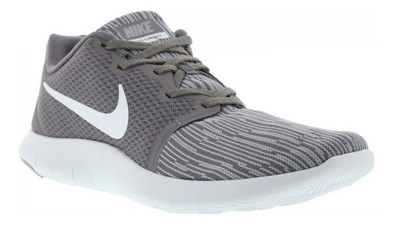 Tênis Nike Flex Contact 2 Original + Nf