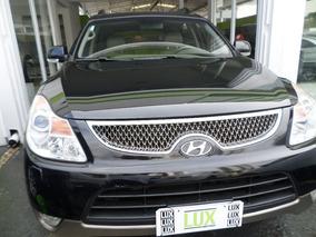 Hyundai Vera Cruz 3.8 Gls 4wd 4x4 V6 24v Gasolina 4p