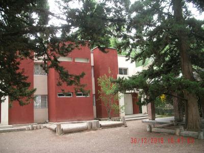 Potrerillos Mendoza Cabañas (tenemos Disponibilidad)