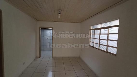 Casa - Ref: L9583