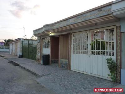 Casas En Venta En Los Overos Turmero Ljsa