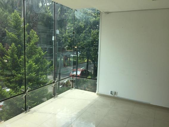 Edificio Comercial - Del Valle
