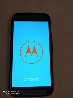 Celular Motorola G4 Comprado Nuevo No Dudosa Procedencia.
