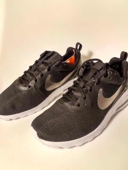 Zapatillas Nike Air Max Motion Lw (gs)