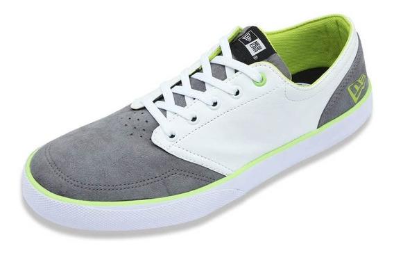 Tênis Sneaker New Era 39181