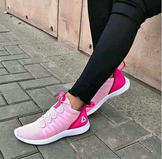 Zapatillas Nike en Mercado Libre Perú