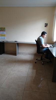 Oficinas En El Corazon De Lima Excelente Ubicacion Zona Res