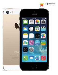 iPhone 5 S 16 Gb Branco