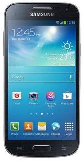 Samsung Galaxy S4 Mini I9195i 8gb 4g Lte Gsm Desbloqueado Ve