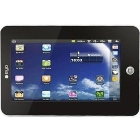 Tablet Eyo 7 Quad Core 3g Interno Android 4.2