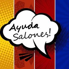Alquiler, Salon De Fiesta, Eventos, Salon, Economico. Caba