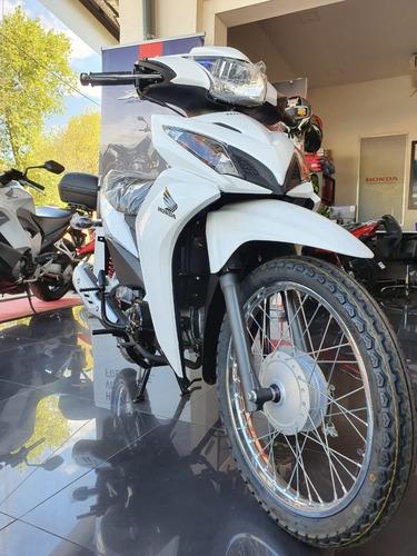 Honda Wave 110 S 0km 2021 Entrega Inmediata!!! Power Bikes