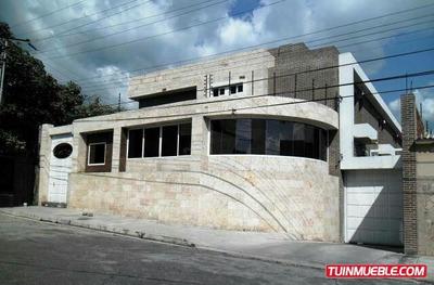 Rgasesorinmobiliario Vende Townhouse En La Floresta