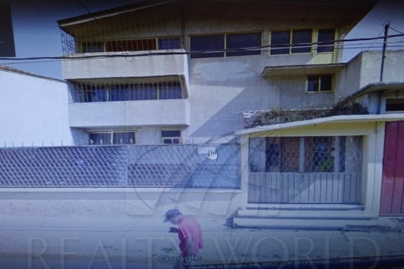 Casas En Renta En San Pedro, Texcoco