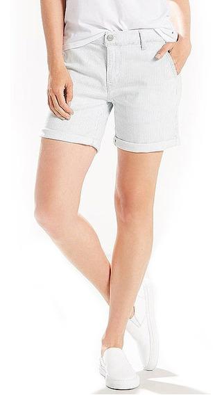 a6f599eb58a8 Shorts Mujer - Ropa, Bolsas y Calzado en Mercado Libre México