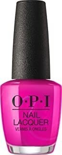 Opi Nail Lacquer, All Your Dreams In Vending Machines, 0.5 F