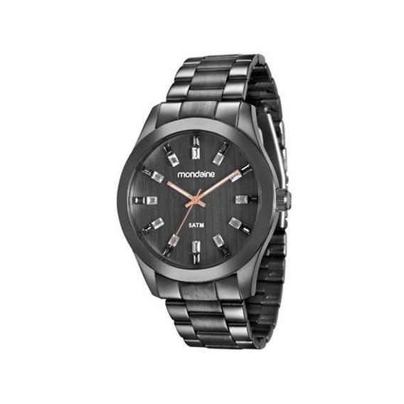 Relógio Mondaine Feminino 78663lpmvpa5