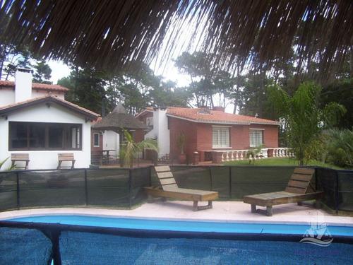 Venta ,alquiler ,punta Del Este Residencial- Ref: 28601