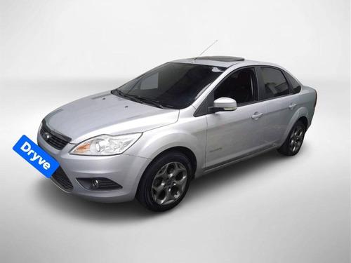 Imagem 1 de 14 de  Ford Focus Titanium 2.0 16v Flex